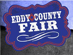Eddy County Fair
