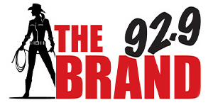 92.9 The Brand
